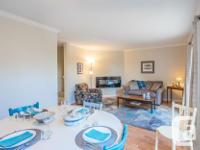 # Bath 2 Sq Ft 1177 MLS 446067 # Bed 3 This home