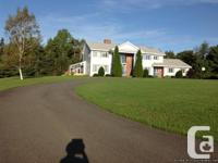 Day Listed 20-May-14 Rate $469,900.00 Address