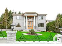 Home Type: Single Family members. Building Type: