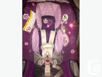 graco snugride for sale - Buy & Sell graco snugride across Canada ...