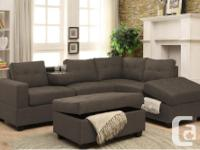 Best end furniture warehouse 1398 Wellington road South