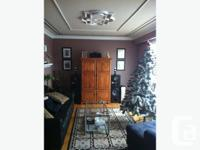 **** GREAT BARGAIN**** Selling TV/Clothes Armoire and