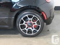 Make Fiat Colour Black Trans Automatic kms 14875 2015