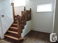 # Bath 2 Sq Ft 1765 MLS SK605637 # Bed 4 Welcome to