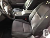 Make Mazda Model CX-9 Year 2009 Colour WHITE kms