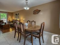 # Bath 2 Sq Ft 996 MLS SK776936 # Bed 3 Welcome to 134