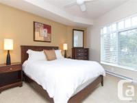 # Bath 2 Sq Ft 892 # Bed 2 Condo on the ninth for sale