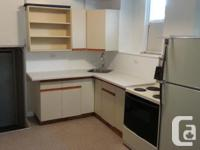 # Bath 1 Sq Ft 700 Pets Yes Smoking No # Bed 1 SPACIOUS