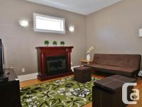# Bath 2 Sq Ft 844 # Bed 2 Great 2 Bedroom starter home