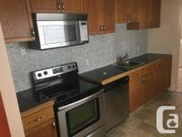# Bath 1 Sq Ft 743 MLS SK713200 # Bed 2 Welcome to 1024