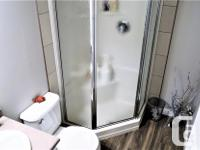 # Bath 4 Sq Ft 1300 Smoking No # Bed 2 Located on the