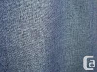 Grey Drawstring Long Skirt with Side Slits - drawstring