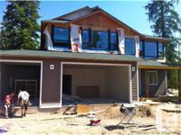 Home Kind: Single Household Building Kind: Home Title: