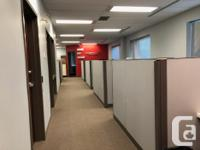 Sq Ft 1800 Ground floor space available in a