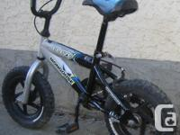 """GT - Timberline with 26"""" inch tires This bike, like all"""
