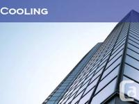 Star Alliance Heating and Cooling Superior Heating and