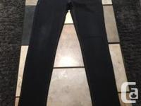 Guess Women�s Daredevil Skinny Style Jeans For Sale -