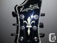 NEW PRICE!!! Only 2 years old., Looks, feels and sounds
