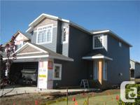 Home Kind: Single Family Building Type: Home Storeys: