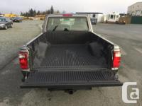 Make Ford Model Ranger Year 2005 Colour Grey kms