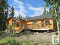 Property Kind: Single Family. Building Kind: Home. Land