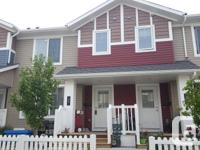 # Bath 2 Sq Ft 917 MLS SK738260 # Bed 2 Welcome to Life