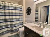 # Bath 2 Sq Ft 1007 # Bed 2 408 - 5303 Universal Cres.