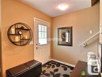 # Bath 1 Sq Ft 902 # Bed 2 Harbour Landing, two-story