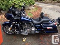 Make Harley Davidson kms 28910 Reduced to 19,995 ! This