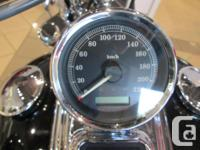 Come examine out this lovely 2011 Harley Davidson