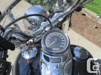 Make Harley Davidson Year 2014 kms 23478 Harley