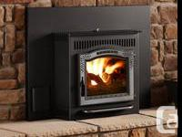 we are the harmon pellet stove dealer for manitoba call