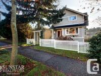 Address: Bsmt - 2374 Oxford Street, Vancouver