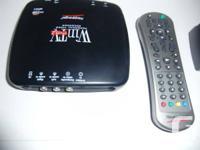 Hauppauge WinTV PVR2 USB (99016) Personal Video clip