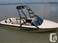 Why Sell your boat when you can keep it and make the