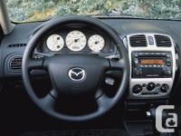 temperature          Required a trustworthy auto or van