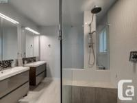 "# Bath 3 Sq Ft 2524 # Bed 3 ""ARBUTUS RIDGE"" Vancouver"