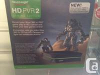 This PVR retails for $169.99 before tax and has just
