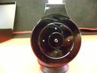 HeadRush Harmony Bluetooth 3.0 Headphones, model
