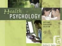 This book is made use of for PSYC 2301: Intro to