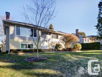 Address: Bsmt - 9925 David Drive, Burnaby. Offered: