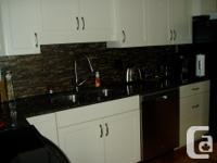 # Bath 1.5 Sq Ft 1100 Smoking No # Bed 2 Downtown,