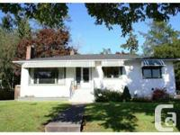 Home Type: Single Family Building Kind: House Title: