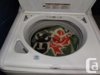 Whirlpool CABRIO .... H2Low HE ..  >> ... white ...