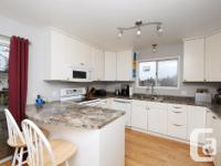 # Bath 2 Sq Ft 1637 MLS 406817 # Bed 3 Up a private