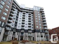 CONDO REVE.. Situated in an Excellent location well