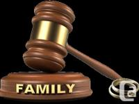 Looking for family lawyer in Mississauga? Our family