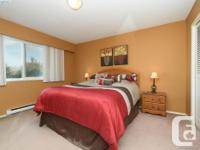 # Bath 1 Sq Ft 1158 # Bed 2 OPEN HOUSE SAT & SUN