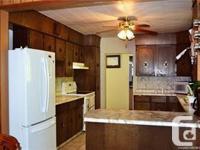 # Bath 1 Sq Ft 2200 MLS 2431673 # Bed 3 Three bedroom,