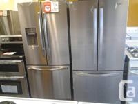 APPLIANCE SALES-BLOWOUT!!! CALL OR VISIT US TODAY!  Top